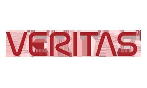 Veritas-Logo-1