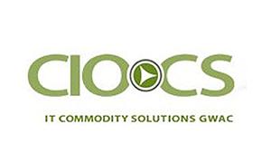 CIO-CS