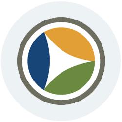 SEWP V Logo