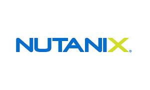 nutanix21