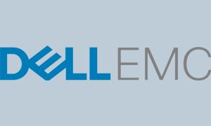 DellEMC-Logo-1