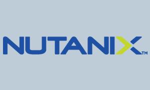 Nutanix-Logo-1