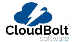 CloudBolt Software